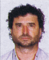 Anibal Félix Vieira de Queirós