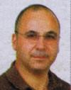 António Miranda Pereira
