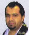 Carlos Alberto Santos Felgueiras