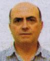 Carlos Alberto Nogueira Machado