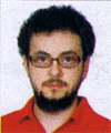 Marcio José Barbosa da Silva