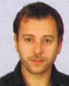 Ricardo Duarte Pereira dos Santos