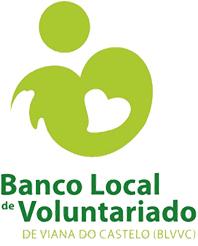 voluntariado jpg
