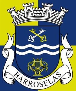 Barroselas