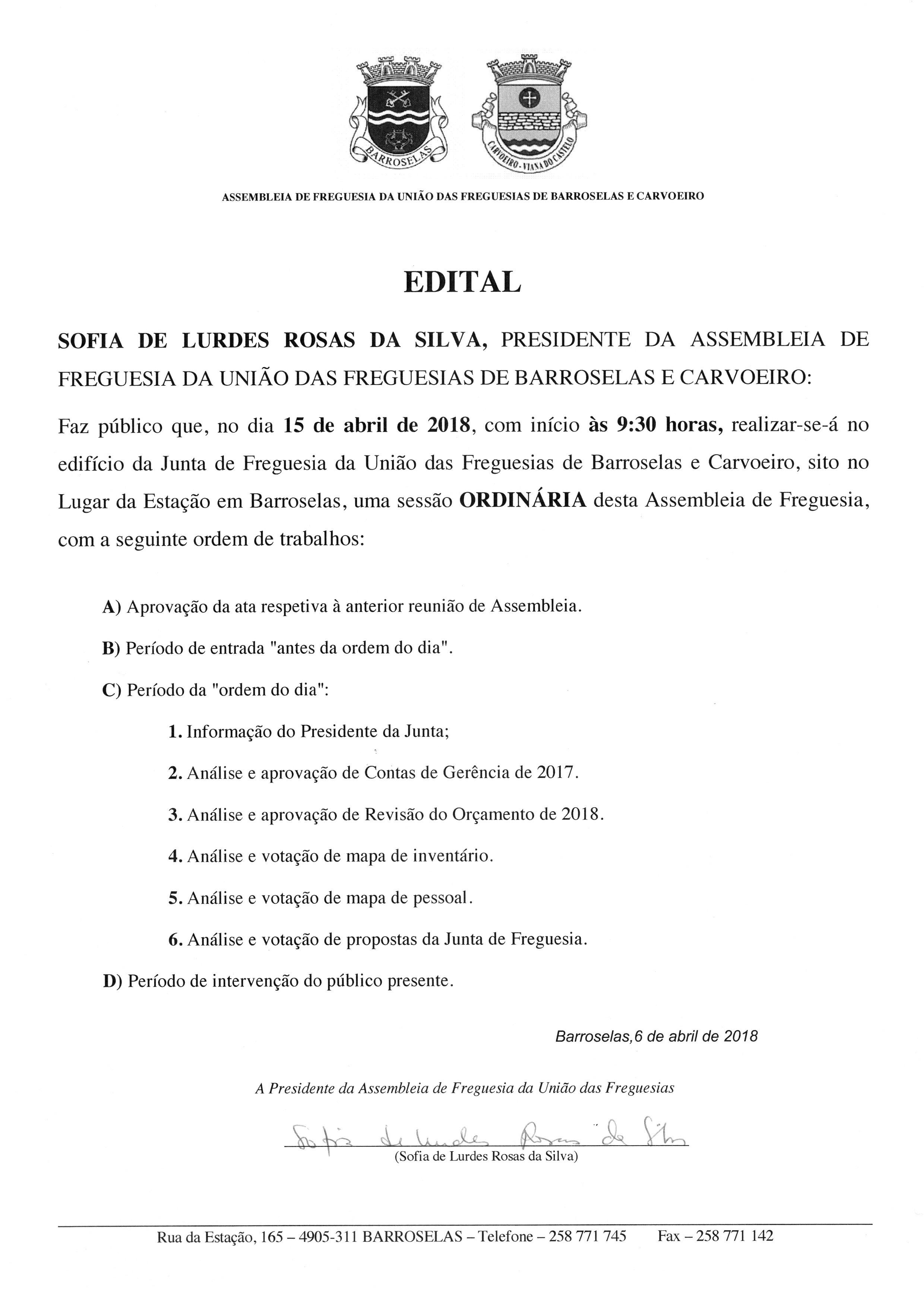 Edital_Assembleia_abril_2018