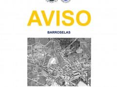 aviso_ruas