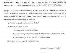 Edital_Assembleia_Dezembro2018